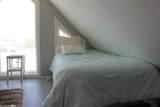 8944 Pompano Way - Photo 22
