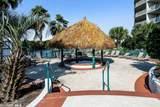 28105 Perdido Beach Blvd - Photo 42