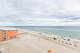 921 Beach Blvd - Photo 36