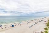 921 Beach Blvd - Photo 37