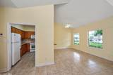 102 Courthouse Drive - Photo 17