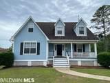 7163 Smithfield Road - Photo 1