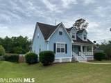 7163 Smithfield Road - Photo 3