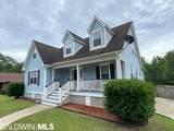 7163 Smithfield Road - Photo 4