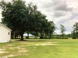14701 Longview Dr - Photo 3
