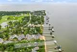 5440 Battles Wharf Drive - Photo 48