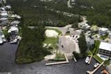 26640 Terry Cove Drive - Photo 35