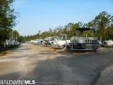 26640 Terry Cove Drive - Photo 46