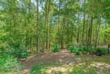 8659 Pine Run - Photo 40