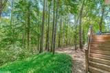 8659 Pine Run - Photo 41