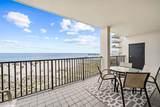 26266 Perdido Beach Blvd - Photo 13
