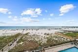 26266 Perdido Beach Blvd - Photo 16
