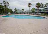 25861 Canal Road - Photo 36