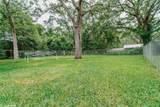 14165 River Oaks Drive - Photo 7