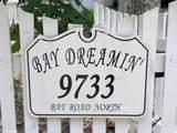 9733 Bay Road - Photo 4