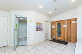 27770 Canal Road - Photo 39