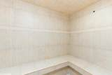 27770 Canal Road - Photo 40