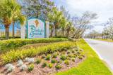 27770 Canal Road - Photo 43