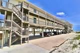 1101 Beach Blvd - Photo 1