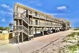 1101 Beach Blvd - Photo 2