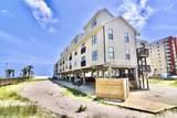 1101 Beach Blvd - Photo 3