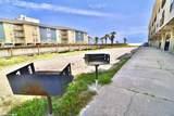 1101 Beach Blvd - Photo 38