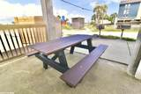 1101 Beach Blvd - Photo 39