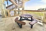 1101 Beach Blvd - Photo 40