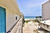 1101 Beach Blvd - Photo 5