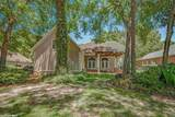 150 Old Mill Road - Photo 46
