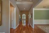 150 Old Mill Road - Photo 6