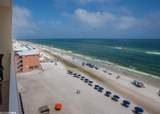 921 Beach Blvd - Photo 2