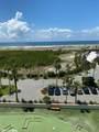 28105 Perdido Beach Blvd - Photo 17