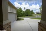 32244 Woodpecker Court - Photo 11