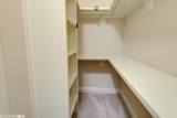 32244 Woodpecker Court - Photo 31