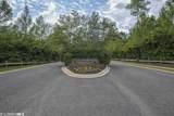 32244 Woodpecker Court - Photo 46