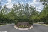 32244 Woodpecker Court - Photo 47