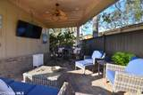 28888 Canal Road - Photo 11