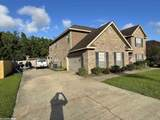 630 Weeping Willow Street - Photo 2
