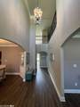 630 Weeping Willow Street - Photo 3