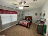 630 Weeping Willow Street - Photo 36