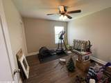630 Weeping Willow Street - Photo 38