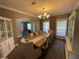 630 Weeping Willow Street - Photo 5