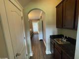 630 Weeping Willow Street - Photo 6