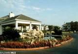 6194 Gulf Shores Pkwy - Photo 2