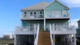 1412 B Beach Blvd - Photo 1