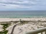 527 Beach Club Trail - Photo 14