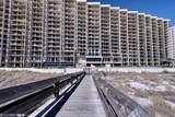 26800 Perdido Beach Blvd - Photo 2