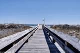 26800 Perdido Beach Blvd - Photo 40