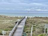 26800 Perdido Beach Blvd - Photo 41